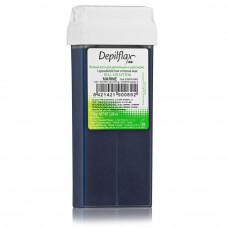 Depilflax «Морской» воск в картридже для депиляции 110 гр.
