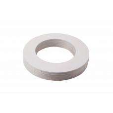 Italwax защитные кольца для баночного воскоплава (подогревателя) 20 шт.