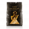 Italwax «Full Body Wax» пленочный воск в гранулах (горячий) для депиляции 1 кг.