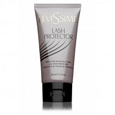 Levissime защитный крем для кожи при окрашивании бровей и ресниц