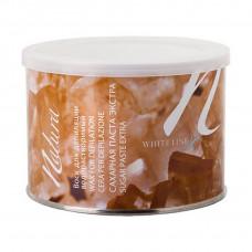 Italwax «Экстра» сахарная паста в банке 400 мл. (600 гр.)