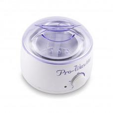 Italwax восколав (нагреватель) «Pro-Wax 100»